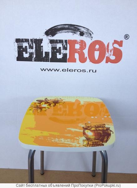 Табурет кухонный Eleros
