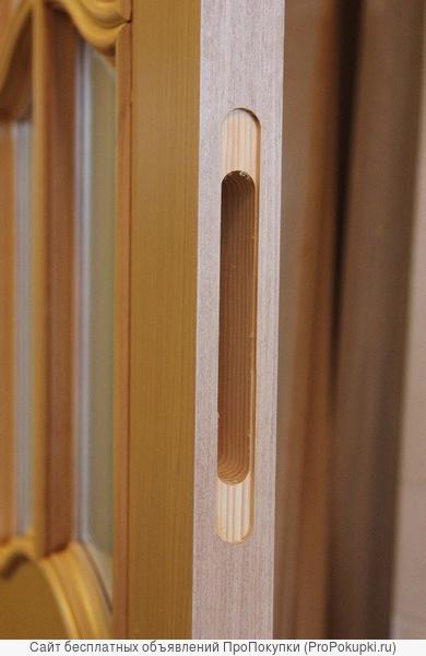 качественная и профессиональная установка дверей в день обращения