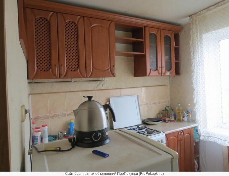 Продается 1-комн.квартира по ул.Беланова, Калининград
