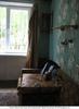Квартира 1-комнатная