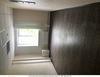 Офисное помещение, 21 м².62 м2