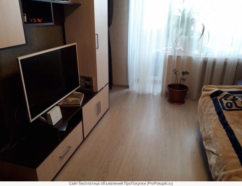 Сдам 2-х комнатную квартиру в центре