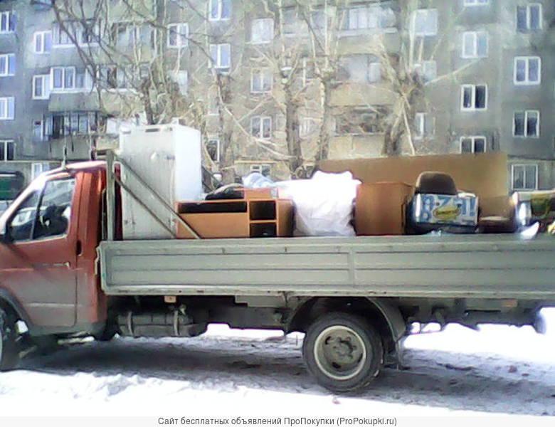 Перевозки газель 4м ботр вертикальная и боковая загрузки груз до 7 метров
