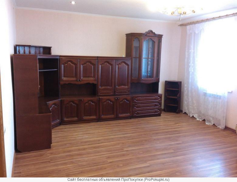 Продам 2 ИП на ул. Тимирязева1
