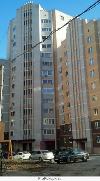Квартиры по суточно