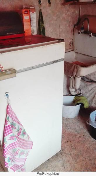 Сдам 1-комн квартиру на Книповича, 40 на срок 10-30 дней
