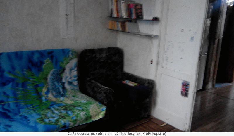комната в аренду