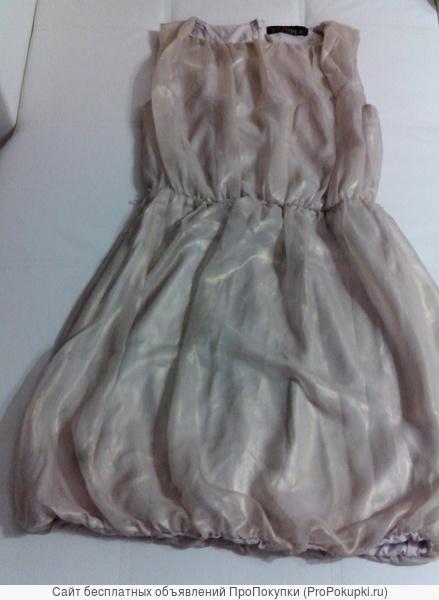 Платье коллекция love republic