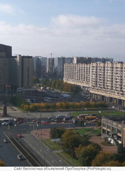 Продается отличная квартира на ул. Нахимова,20