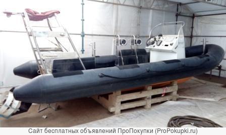Ремонт любых надувных лодок и надувных матрасов