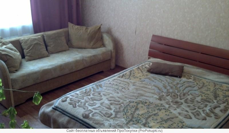 Квартиры Посуточно и Круглосуточно