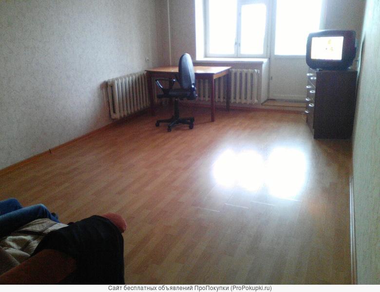 сдам двухкомнатную квартиру в Нововятске