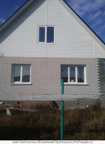 Породам дом Благодатное