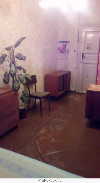 сдам комнату на васильевском острове