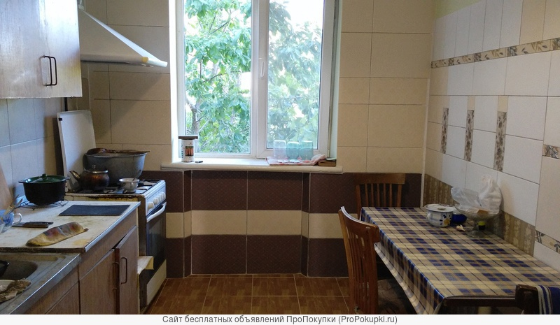 Продажа дома 90,1 м² с участком 25 соток