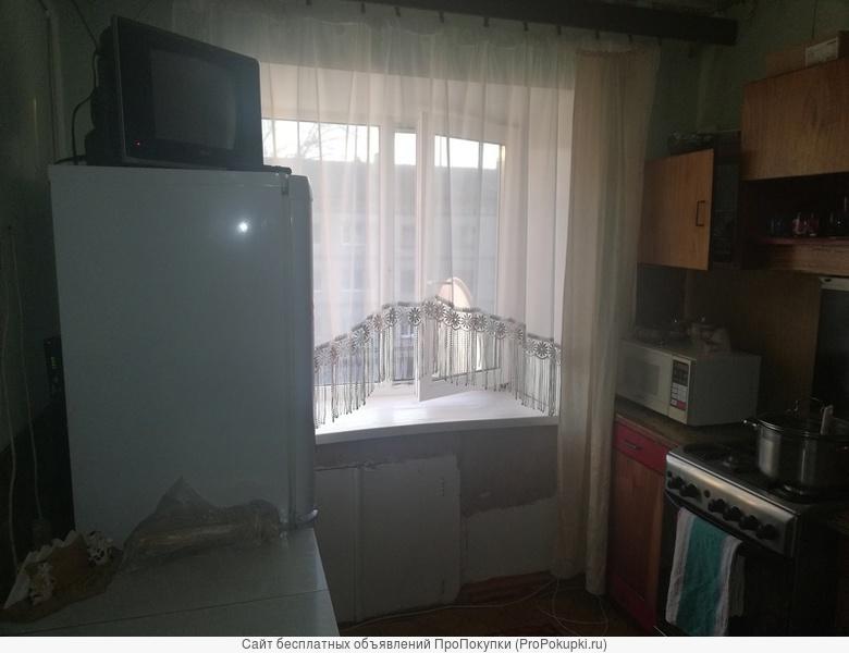 Продажа 1 к квартиры