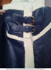 Моднячая куртка демисезон
