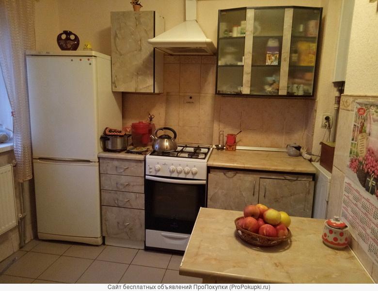 Продаю однокомнатную квартиру в Московском районе