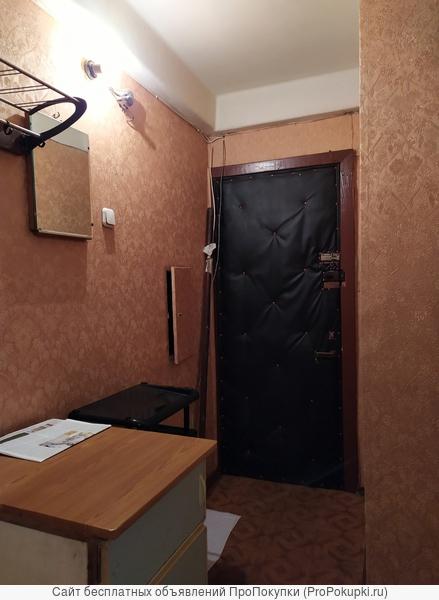Сдается 3-х ком. кв. у метро Черная речка