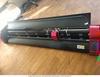 Режущий плоттер smartcut V48