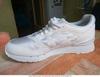 Продам кроссовки мужские Asics Gel-Atlanis
