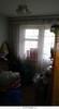 продаю 3 -к.кв.УП в с.Новые Горки (39км до Иваново)