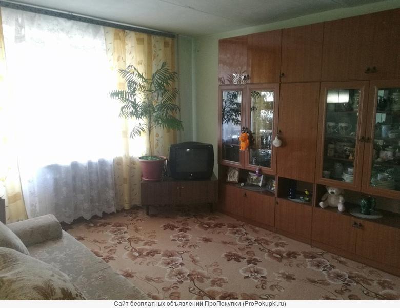 Сдам комнату 18 кв.м