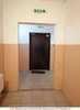 Продаю 1-ком квартиру ул.Безбокова д.7/4