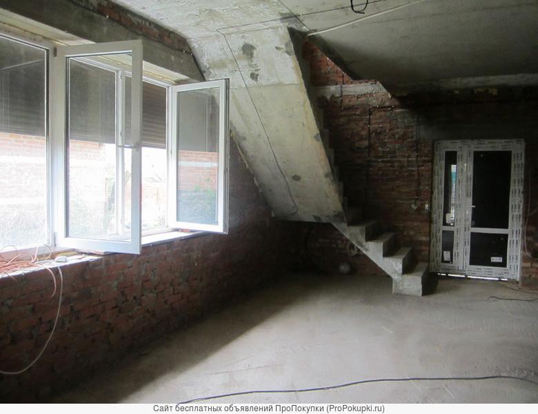 Дом продажа Район Энка