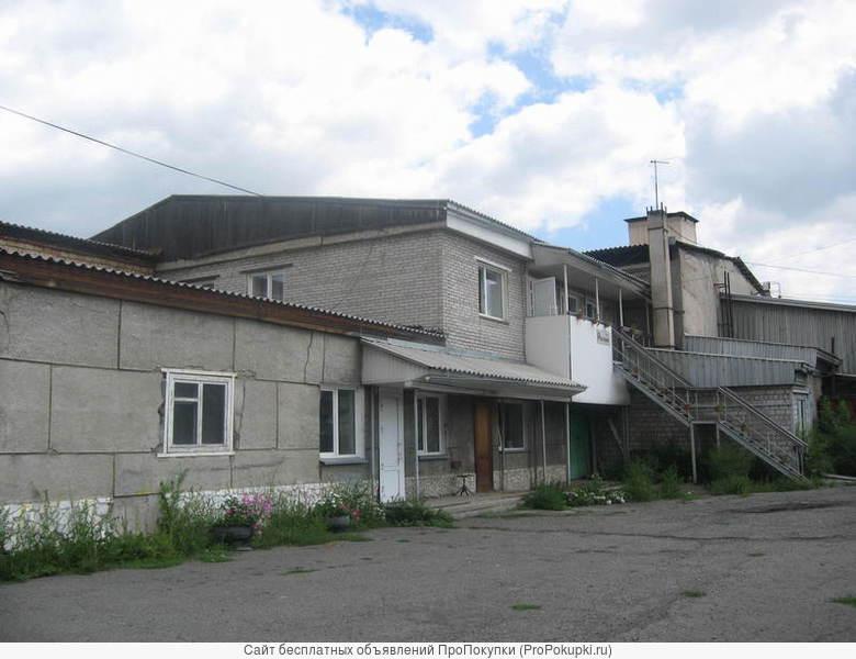 Земля 43 сотки в черте города Абакана , Республике Хакасия