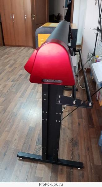 SMARTCUT V48 режущий плоттер