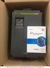 Преобразователь Частоты Hyundai N700E-300HF 370HFP