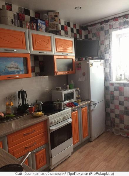 Продам очень хорошую квартиру