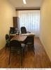 Аренда офиса на час