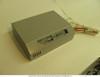 Источник бесперебойного питания (ИБП) VES- 300 UPS для газовых котлов