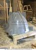 Модельные формы для литья