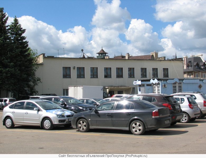 аренда склад офис площадки под краном ж/д тупик