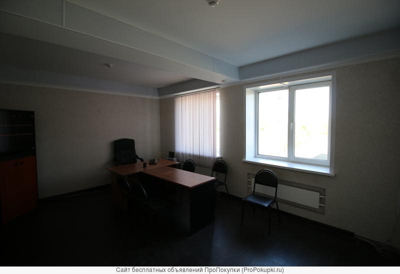 Офис для директора