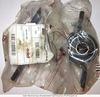 Сайлентблок переднего рычага задний skoda Felicia 1994-2001