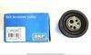 Ролик натяжителя ремня грм audi 100 SKF VKM 11001