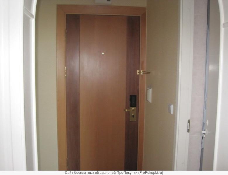 Сдам 2-комнатную квартиру в Сызрани в новом доме