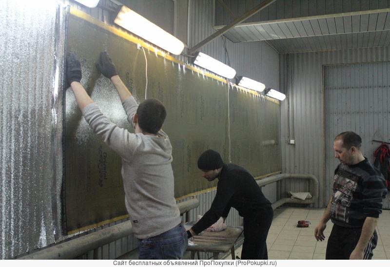 Тёплый пол, отопление, обогрев труб и трубопроводов, обогрев ёмкостей для вязких ГСМ.