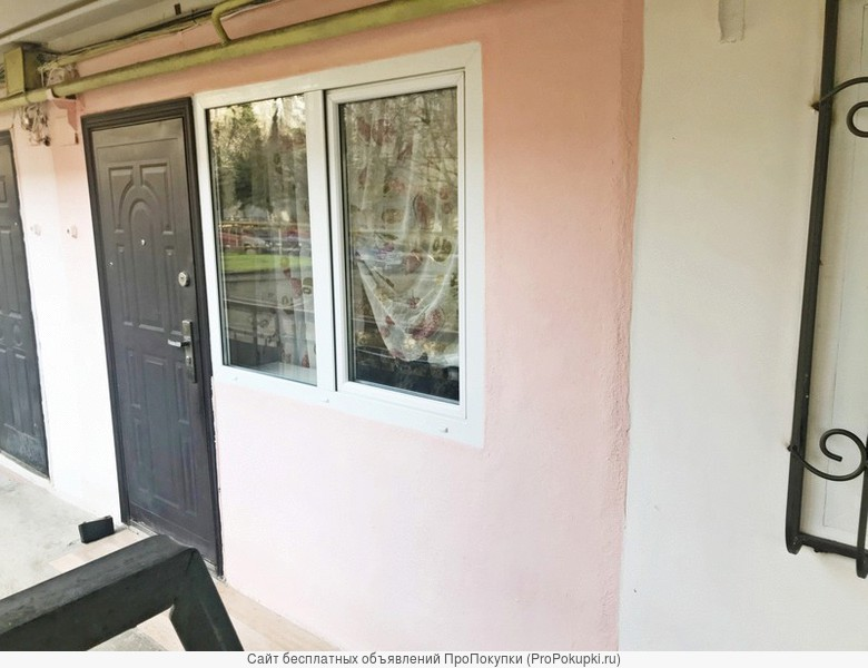 Купить квартиру в Ялте по выгодной цене
