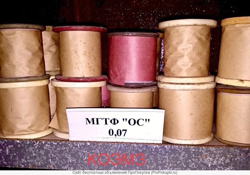 Салат-бар охлаждаемый Oztiryakiler OSBA 15070