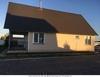 Продам Дом с участком на острове у воды
