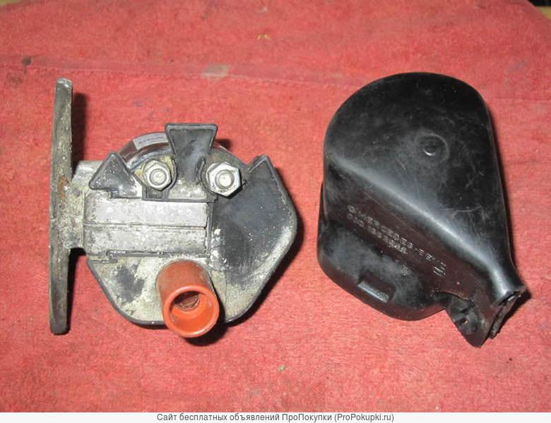 Катушка зажигания для Мерседес W124 W201 W126 W129