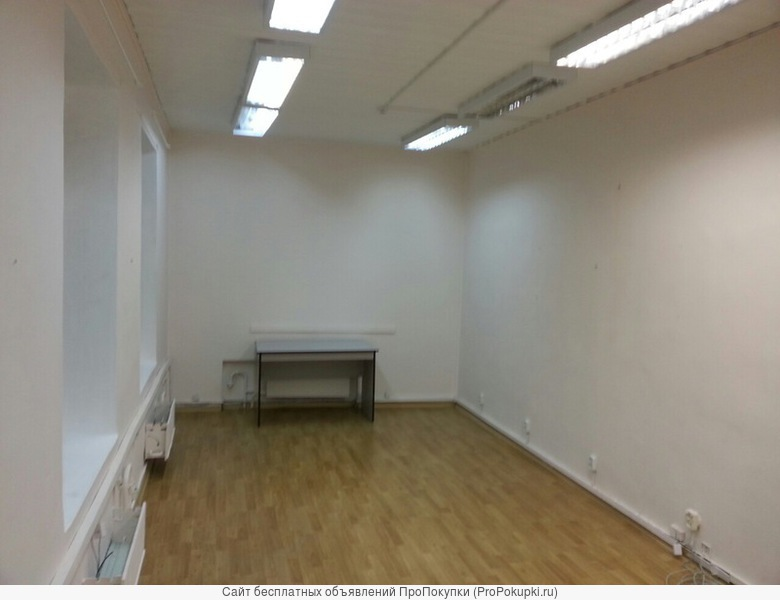 помещения для аренды