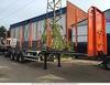 Продам новый сортиментовоз (лесовоз) ZASLAW (ЗАСЛАВ), 2015 г.в