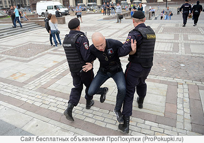 Адвокат по 228 УК РФ