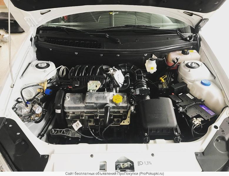 Установка и Оформление ГБО на автомобили